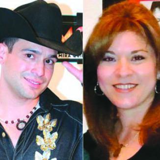 <!--:es-->Bobby Pulido se Divorcia tras 17 Años de Matrimonio<!--:-->