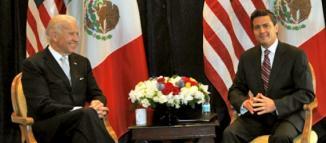 <!--:es-->Tecnología de punta aplicada a seguridad tema recurrente de la delegación estadounidense para la Ll Interparlamentaria con México<!--:-->