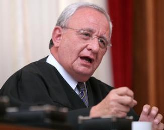<!--:es-->Suprema Corte fija protocolo para migrantes<!--:-->