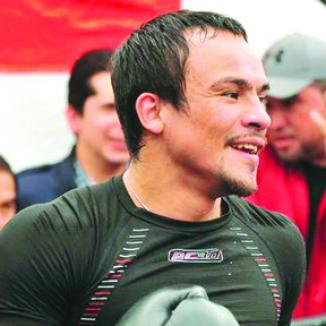 <!--:es-->Juan Manuel Márquez se Despreocupa de Bradley y Confía en su Preparación<!--:-->