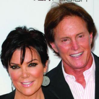 <!--:es-->Kris Jenner irrita a su exmarido con su obsesión por la fama<!--:-->