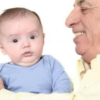 <!--:es-->Abuelos por Primera Vez<!--:-->