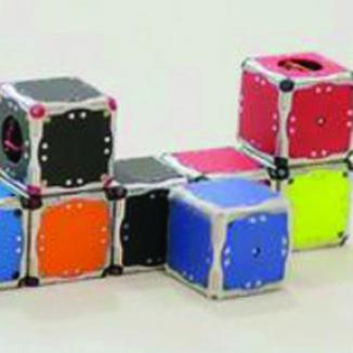 <!--:es-->Presentan Cubos Robot al Estilo Terminator<!--:-->