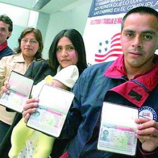 """<!--:es-->""""Pedir Perdón"""", otra forma para obtener la Visa de EU<!--:-->"""