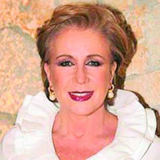 <!--:es-->Laura Zapata es Vetada en  Televisa y le Niegan el Trabajo<!--:-->