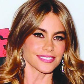 <!--:es-->¿Sofía Vergara Ridiculiza  a los Latinos?<!--:-->