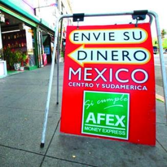 <!--:es-->Entran en Vigor nuevas Reglas  al Envío de Remeseas a México<!--:-->