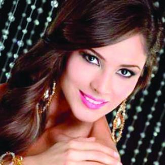 <!--:es-->Josselyn Garciglia  Bañuelos Nuestra  Belleza México 2013<!--:-->