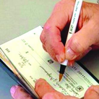 <!--:es-->Inversionistas con Visa EB-5 Pueden conseguir Ciudadanía Luego de 'Green Card'<!--:-->