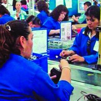 <!--:es-->México es el País más  Trabajador, Según la OCDE<!--:-->