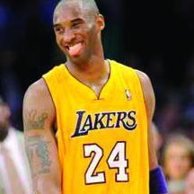 <!--:es-->Kobe Bryant Renueva con Lakers<!--:-->