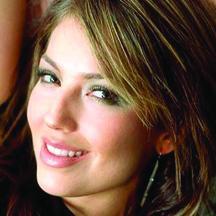 <!--:es-->Thalía Quiere Conquistar la TV de EU<!--:-->
