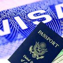 <!--:es-->EEUU Aprobó 10 Mil Visas U en 2013<!--:-->