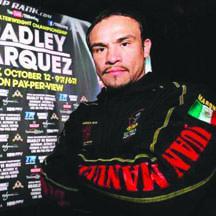 <!--:es-->OMB reinstala a Márquez Súper Campeón<!--:-->