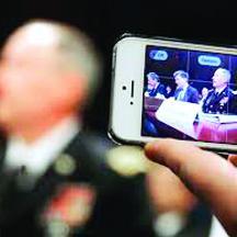 <!--:es-->EEUU Reúne Información 'Incidental' de Teléfonos Móviles a Nivel Mundial<!--:-->