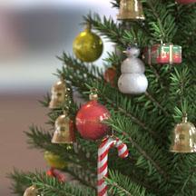 <!--:es-->El Congreso Quiere Ponerle un  Impuesto a los Árboles de Navidad<!--:-->