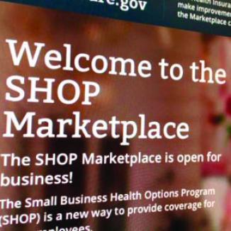 <!--:es-->Reforma Sanitaria Tendrá otro Retraso; Afectará a Pequeñas Empresas<!--:-->