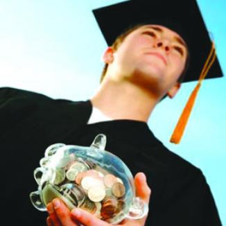 <!--:es-->Tips Financieros 