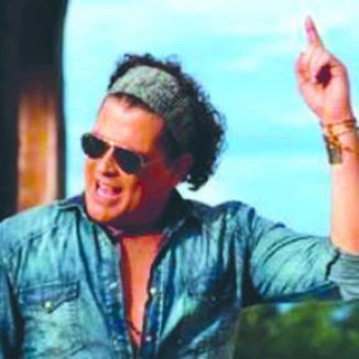 <!--:es-->Canta Carlos Vives  Tema del Mundial 2014<!--:-->