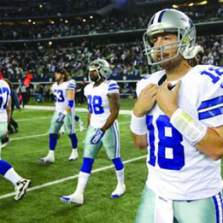 <!--:es-->Packers y Chargers Avanzan; Cowboys fuera<!--:-->