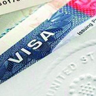 <!--:es-->10 Razones para Obtener tu Visa de EU en 2014<!--:-->