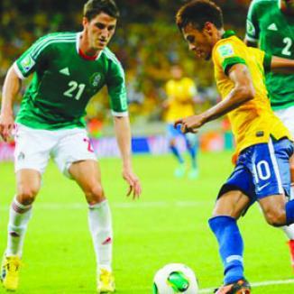 <!--:es-->Calendario del Tricolor previo al Mundial de Brasil 2014<!--:-->