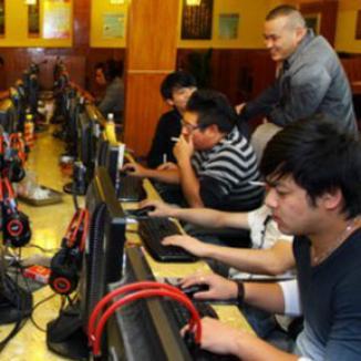 <!--:es-->La Conquista del Millonario Mercado de Videojuegos Chino<!--:-->