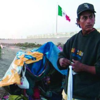 <!--:es-->EU Repatrió a 320 Mil  Mexicanos en 2013<!--:-->