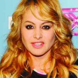 <!--:es-->¡Paulina Demanda  a Televisora!<!--:-->