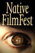 <!--:es-->Agua Caliente Cultural Museum – Native FilmFest<!--:-->