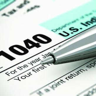 <!--:es-->El IRS Pone una Nueva Guía Tributaria a tu Disposición<!--:-->