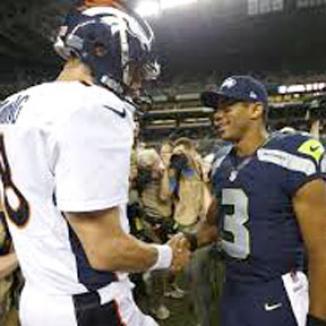 <!--:es-->Peyton Manning vs Russell Wilson, Contraste de Estilos en el Super Bowl<!--:-->