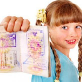 <!--:es-->Visa para Niños  por sólo 15 Dólares<!--:-->