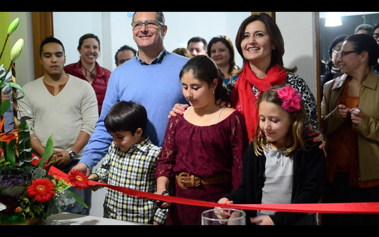 <!--:es-->Opening de CO+ Coworking México, brinda solución de negocios a freelancers<!--:-->