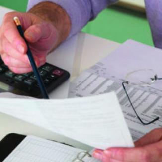 <!--:es-->Presenta Gratis tus Impuestos de Forma Electrónica<!--:-->