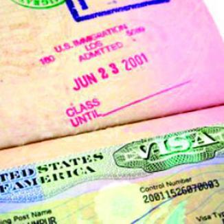<!--:es-->¿Qué Hacer si te Roban la Visa?<!--:-->