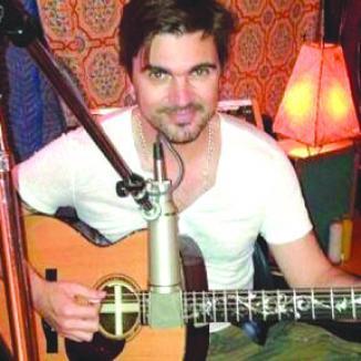 <!--:es-->Llaman a Juanes 'Desgraciado' y 'Despreciable'<!--:-->