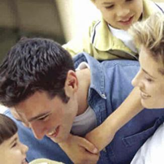<!--:es-->Piden que padres se involucren en educación de los hijos<!--:-->