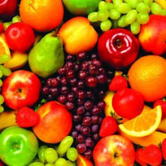 <!--:es-->Antioxidantes Pueden Producir Cáncer y  No Aportan Beneficios a Personas Sanas<!--:-->