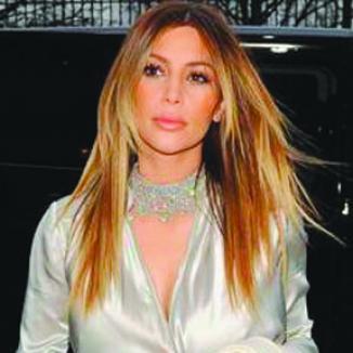 <!--:es-->Kim Kardashian Será Portada de VOGUE<!--:-->