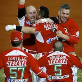 <!--:es-->México defenderá título de la Serie del Caribe al ganar pase a Final<!--:-->