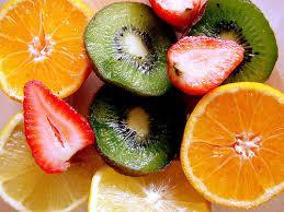 <!--:es-->Los Beneficios de la  Vitamina C en Terapias Contra el Cáncer<!--:-->