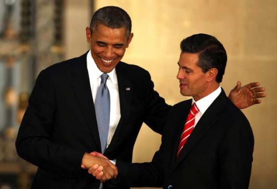 <!--:es-->Concretar movilidad humana; reto para la Cumbre de Líderes de América del Norte<!--:-->