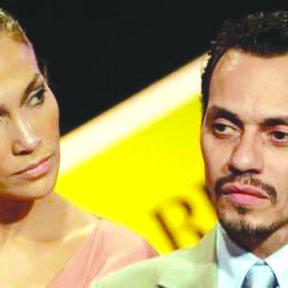 <!--:es-->¡Qué Modernos! Marc Anthony Adora al Novio de J.Lo<!--:-->