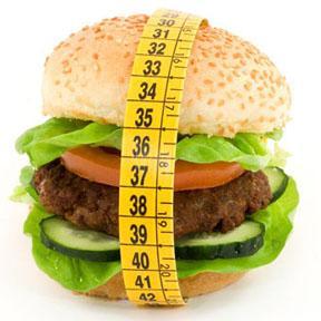 <!--:es-->A Dieta, ¿Y Sólo Piensas en Comer?<!--:-->