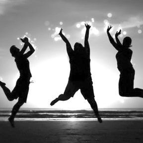 <!--:es-->Soy Feliz, Mis Amigos También<!--:-->