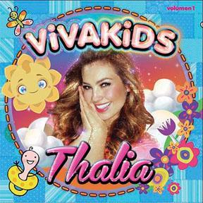 <!--:es-->Thalía Presenta  su Primer Disco Infantil<!--:-->