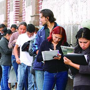 <!--:es-->Aumenta el desempleo entre los Hispanos en EEUU<!--:-->
