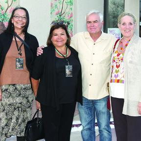 <!--:es-->Native Film Fest a Success<!--:-->