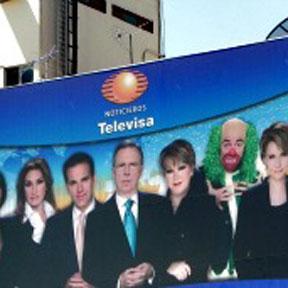 <!--:es-->Televisa y la pesadilla de las nuevas reglas<!--:-->